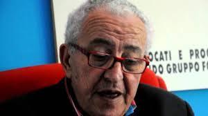 Mario Piccolino, ucciso a Formia il blogger paladino della legalità