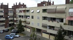 Ponte di Nona, lite condominiale finisce a coltellate: ucciso un 42enne, fermato l'omicida