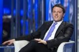 Roma 2024, riparte il sogno olimpico con il sostegno di Renzi. Che dimentica Marino