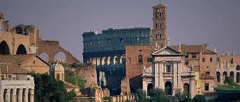 Giubileo, guida ai tesori della Capitale per fedeli e turisti