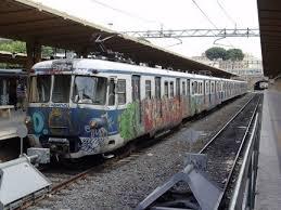 Roma-Lido, climatizzatori e treni riqualificati entro l'estate. Cesaretti: