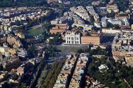 Casa, è boom per il mercato romano ma i prezzi restano bassi