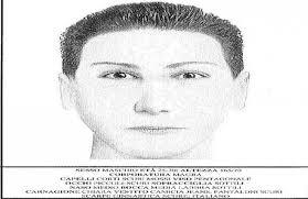 Tassista violentata a Piana del Sole, arrestato l'aggressore: il 30enne romano ha confessato