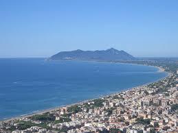Bandiera blu per Terracina, esulta la giunta regionale