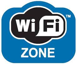 Fiumicino, 12 zone con wi-fi gratuito entro l'estate