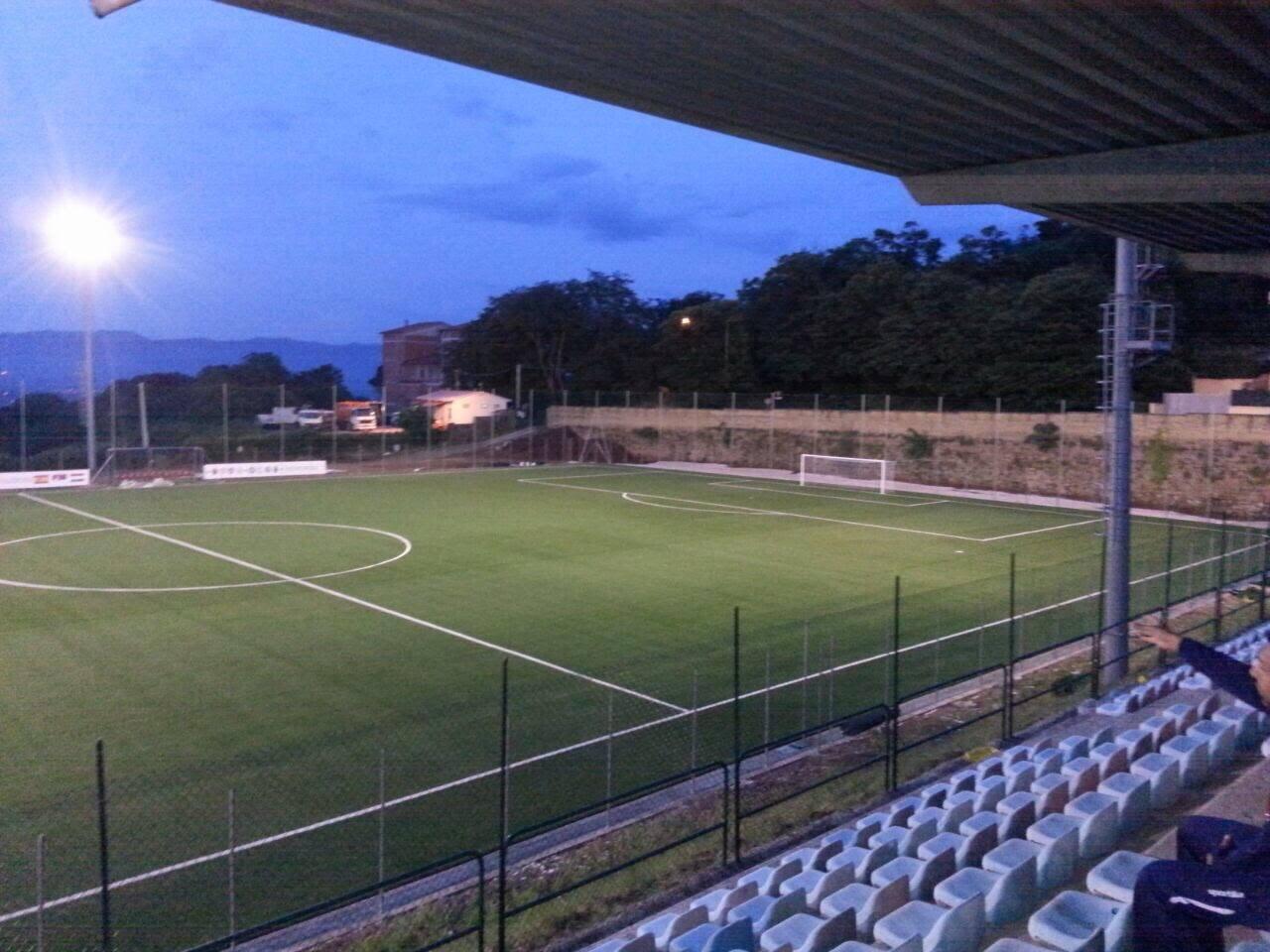 Il Memorial Augello porta Zidane junior al Monte Compatri sporting center: dall'11 al 14 giugno si s...