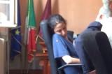 Ostia, Marino spedisce la sua segretaria a parlare con i cittadini. Ma lei si addormenta durante la riunione