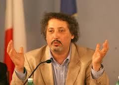 Muore Khaled Fouad Allam: il sociologo algerino aveva accusato un malore