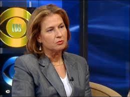 Ruth Dugherello verso la presidenza della Comunità ebraica