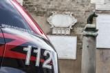 """Ecco il d-day di Roma: Mafia e Giubileo per un Comune sotto tutela. I politici: """"Mai soldi da Buzzi"""""""