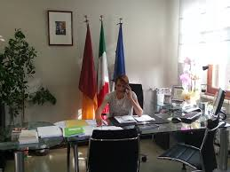 Giubileo, la presidente Maltese: