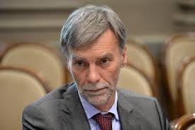 Orte-Civitavecchia, il ministro Delrio:
