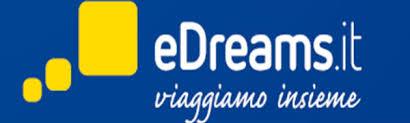 Expo e Giubileo fanno volare Roma e l'Italia su Edreams