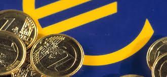 Fondi europei, 45 azioni per 3 miliardi: presentata la programmazione. Zingaretti:
