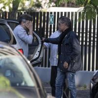 Mafia capitale, business dei migranti ma La Cascina replica: