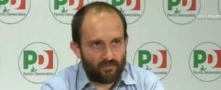 Mafia capitale, terremoto dem ma il partito blinda Marino e Zingaretti