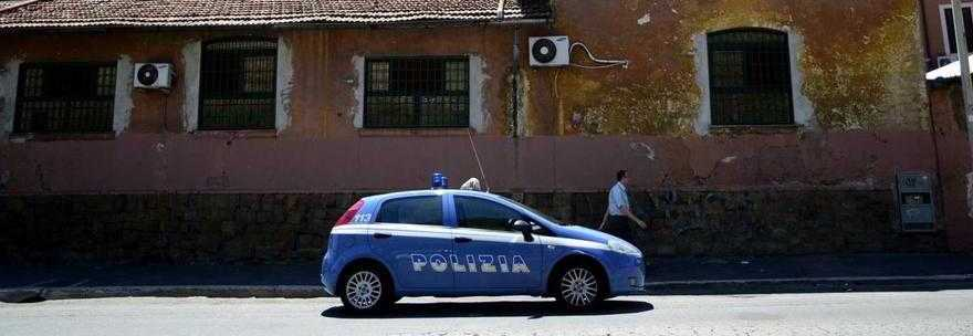 Mafia capitale, si indaga sul rogo della coop di via Castrense. Per gli inquirenti distrutti documen...
