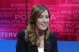 """Campidoglio, Boschi: """"Commissariamento? Noi per la legalità, Marino deve essere all'altezza della sfida"""""""