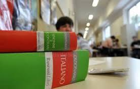 Maturità al via per 34mila studenti romani: piace l'esame ma la paura è per i prossimi test