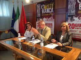 Fiumicino, Comune:
