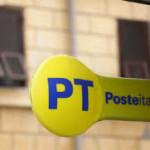 Via Arenula, rapina le poste: arrestato correntista