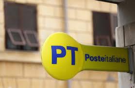 Poste, truffano i clienti: 11 dipendenti arrestati