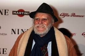 Muore Remo Remotti, il cantore di una Roma sparita amato da Moretti