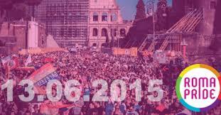 Roma Pride, la consigliera Tiburzi contro la sfilata: