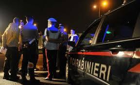Centocelle, cittadino straniero gambizzato: 3 i colpi esplosi contro il 29enne