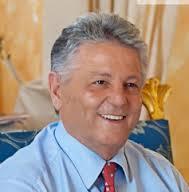 Anci Lazio, Fausto Servadio è il nuovo presidente: il sindaco di Velletri succede a Chiavetta
