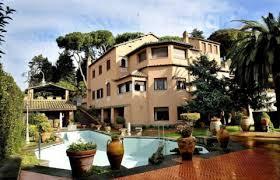 Alberto Sordi, viaggio nella villa che diventerà un museo