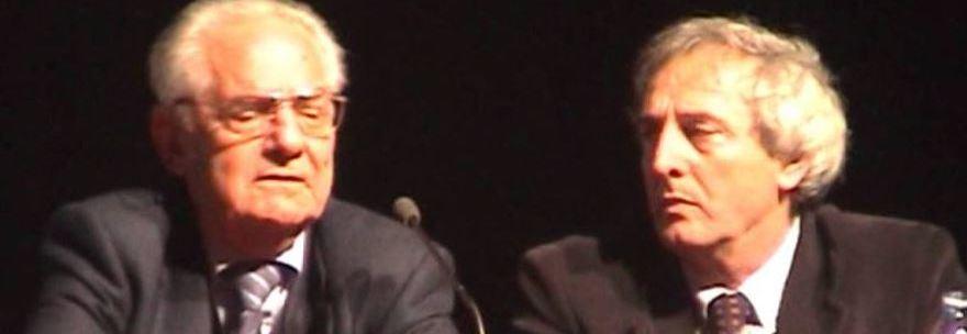 Museo Shoah, si dimette Paserman: Venezia nuovo presidente