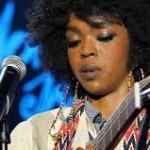 Lauryn Hill a Roma, tra prodigio e inquitudine