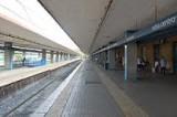 Linea Roma-Cassino, investita una persona alla stazione di Zagarolo: tratta sospesa