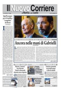 NuovoCorriere_32_2015