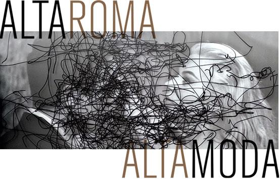 Moda, il futuro di Altaroma legato ai progetti da valutare