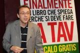 """'Ndrangheta, imputato ammette l'aiuto dei politici per la Tav. Esposito: """"Se indagato mi dimetto"""""""
