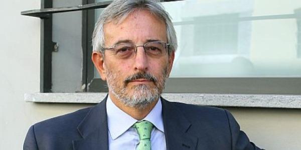 Giovanni Salvi è il nuovo procuratore generale: arriva da Catania