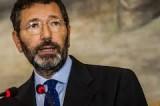 """Campidoglio, """"Marino supera l'esame dei romani"""": i sorprendenti risultati di un sondaggio"""