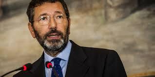 Spese Marino, il pm acquisirà gli atti sull'aumento del plafond per la carta di credito del sindaco