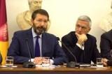 """Campidoglio, si dimette il vicesindaco Nieri: """"Io usato per attaccare"""". Marino sempre più solo"""