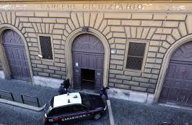 Accusato di omicidio, si impicca a Regina Coeli: altro suicidio in cella in poche ore