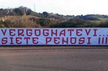 La Roma parte male e perde contro una squadra della serie B ungherese