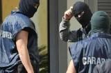 Terrorismo, i Ros smantellano cellula jihadista fai da te. Pronto il piano di difesa in caso di attacco