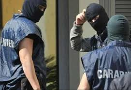 Terrorismo, Isis a Roma: gli uomini dei Ros bloccano un aspirante combattente