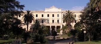 Giubileo, Santa Maria della pietà sarà un ostello: l'ok dell'aula. Arrivano le piste ciclabili in ro...