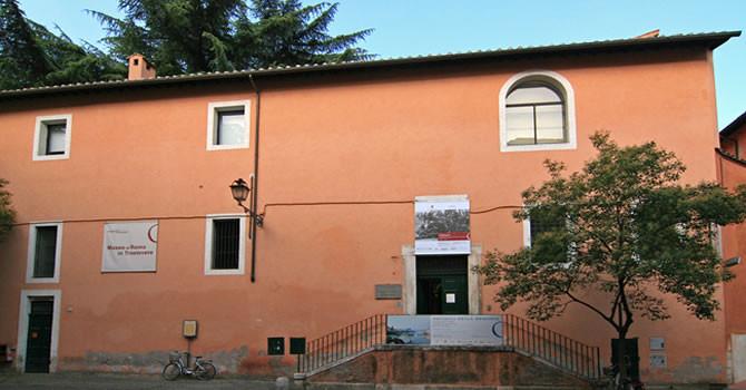 Musei gratis, Zetema: