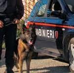 Pigneto, controlli anti-droga: arrestati 5 pusher