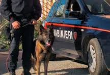 Pigneto, controlli anti-droga: arrestati 5 pusher