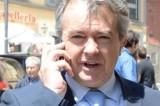 """Censis, De Carolis: """"L'80% dei pazienti si rivolge al privato, Zingaretti ha poco da festeggiare"""""""